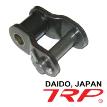 Offset-Link-TRP