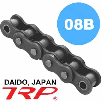 Roller-Chain-rantai-British-08B-TRP-Daido-Japan