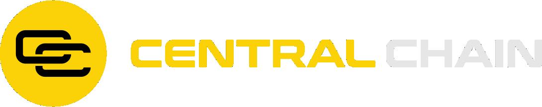 Centralchain.co.id